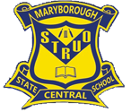 Maryborough Central State School